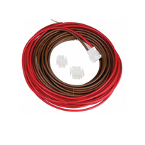 Efoy - Rallonge de faisceau de puissance -0.000000