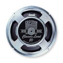 Celestion - Classic Lead 80 16 Ohms