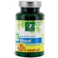 Boutique Nature - Nopal Bio - 90 comprimés