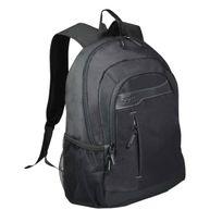 PORT DESIGNS - Hanoï Sac à dos pour ordinateur portable 15,6'' - Noir