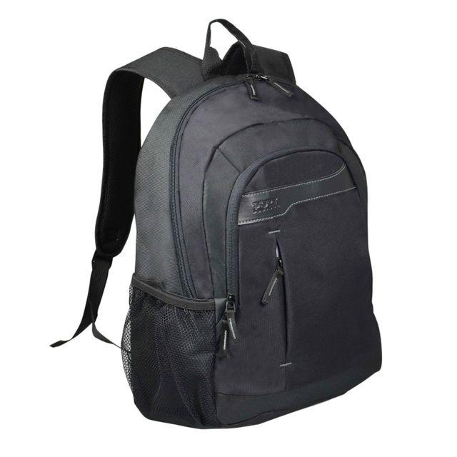 401d6f7c54 PORT DESIGNS - Hanoï Sac à dos pour ordinateur portable 15,6'' -
