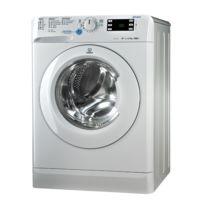 Indesit - Lave-Linge Frontal 9kg XWE91282XWFR XWE 91282 XWFR