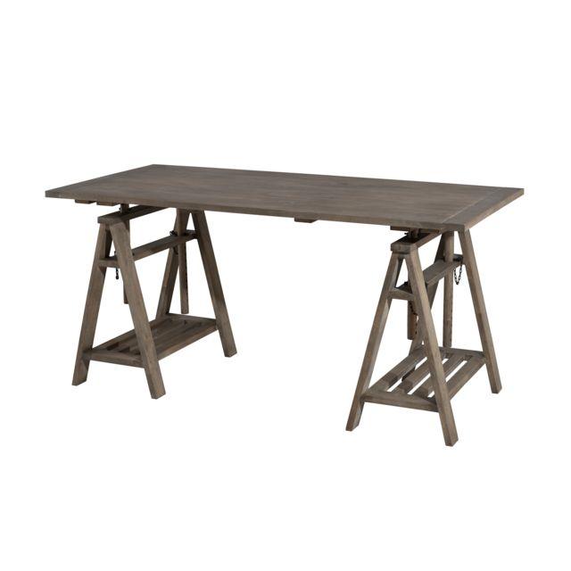 meubles macabane pas cher le mobilier. Black Bedroom Furniture Sets. Home Design Ideas