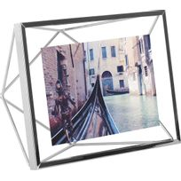 UMBRA - Cadre photo fil en métal 10x15 cm