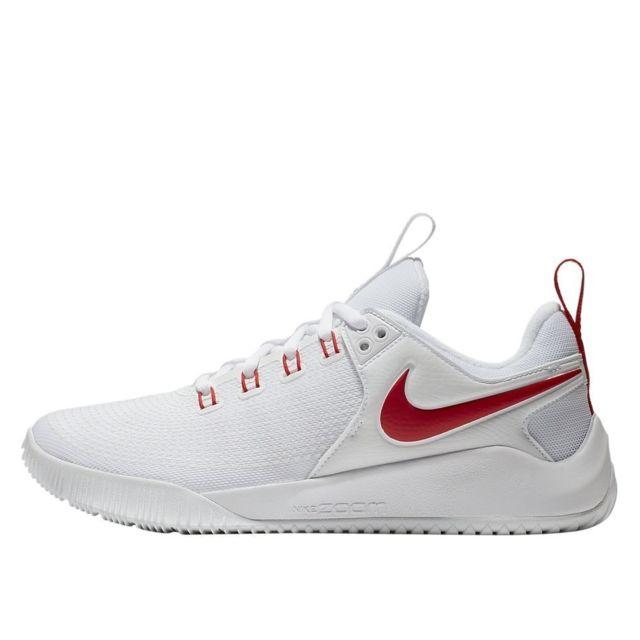 Nike Air Zoom Hyperace 2 pas cher Achat Vente