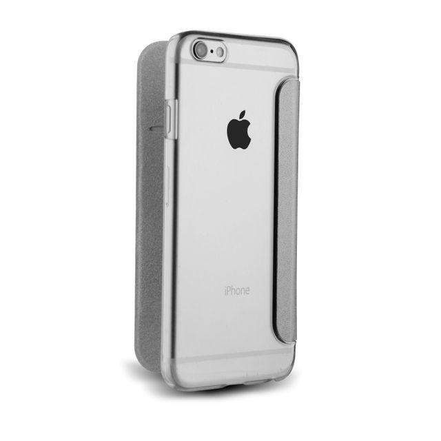 muvit coque iphone 7