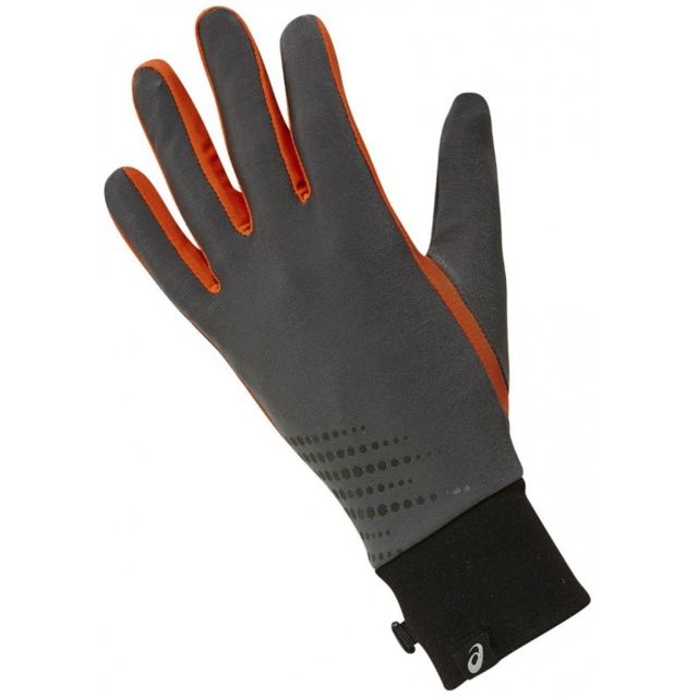 gants asics