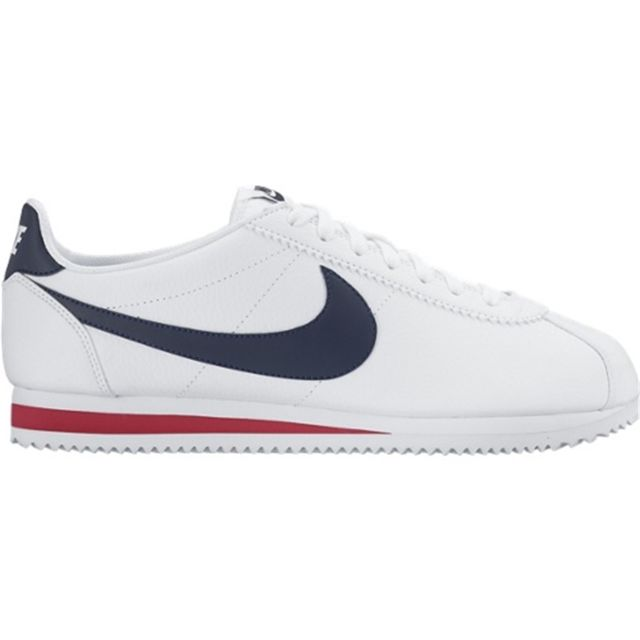 check out 0e8d2 d7872 Nike - Nike Classic Cortez Leather