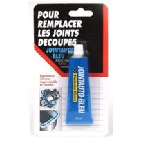 Divers - Jointauto joint bleu moteur. 50ml