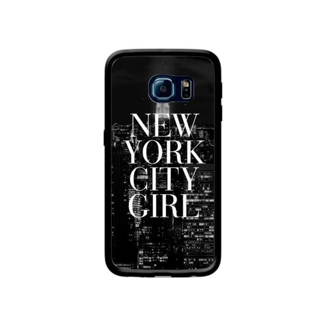 samsung galaxie s6 edge coque girly