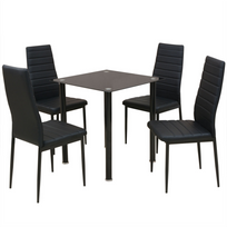 table chaise salle manger - Achat table chaise salle manger pas cher ...