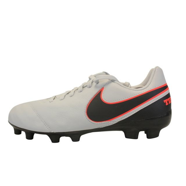 Nike Chaussure de football Tiempo Legend Vl Junior