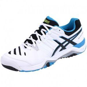 chaussures asics gel challenger 10