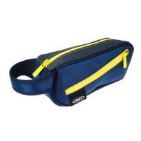 Obut - Sacoche boules pétanque Trousse sport bleu anthra Bleu 60900