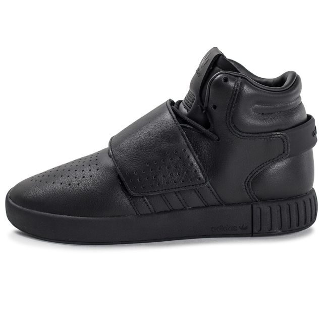 hot sale online 415ae 69a13 ... spain adidas originals tubular invader strap noire f677a b0868