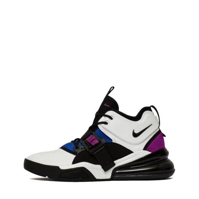 Nike Air Force 270 Chaussures de Fitness Nike Pas Cher Homme