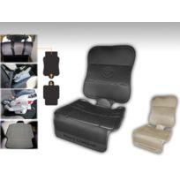 Prince Lionheart - Protection siège voiture Stage Seatsaver Beige