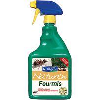 Naturen - anti-fourmis bio prêt à l'emploi 750ml - nf75