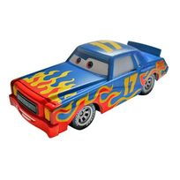 Mattel - Cars - Cars Color Shifter Chris Dinner Darell