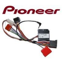 Pioneer - Ca-r-pi.083 - Interface commande au volant pour Hyundai