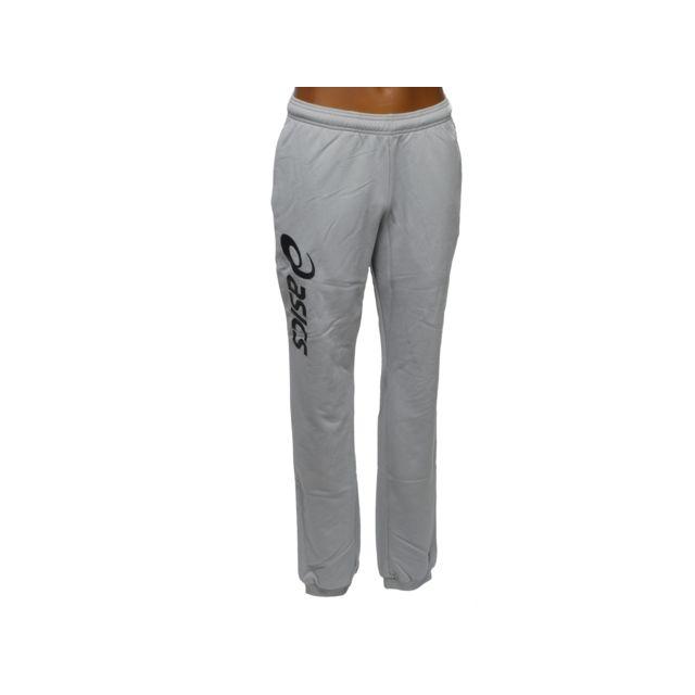 pantsurvt Pantalon Asics survêtement de 23568 Gris grisnr Sigma w1nX6xnqa