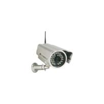 Elro - C903IP - Camera Ip Internet Exterieure Wifi