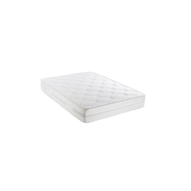 Tiffany Sofa Bed Matelas ressorts ensachés Epaisseur 26cm 140X200