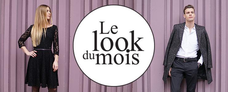 Look Mixte