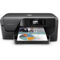 Hp - Officejet Pro 8210