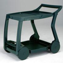 1075468a362 Table terrasse hauteur 76cm - catalogue 2019 -  RueDuCommerce ...