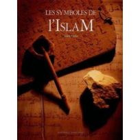 Assouline - symboles de l'islam