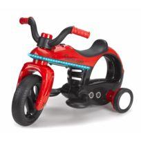 cf94ea825d6ca9 ROLLY TOYS - 125111 RollyStreumax Trailer - Épandeur John Deere pour  tracteurs. 89,99€. 77€59. -14%. 3% de remise immédiate. Vélo électronique -  Spacebike - ...
