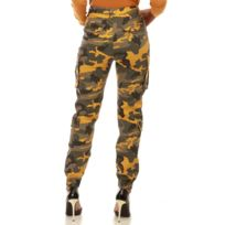 attractive price fashion styles united states Treillis militaire femme - catalogue 2019/2020 - [RueDuCommerce]