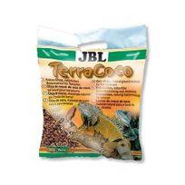 Jbl - Fibre de noix de coco Terracoco 5L