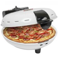 Exceptional Elegant Bestron Four Pizza De Table Temprature Rglable Jusquu C With Mini  Four En Soldes