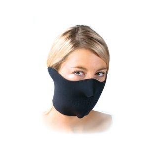 v street masque n oprenne protection froid moto pas ch re pas cher achat vente tour de. Black Bedroom Furniture Sets. Home Design Ideas