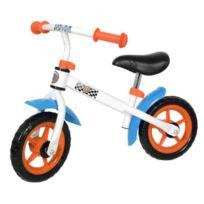 Cdts - Draisienne 2 roues 26 cm