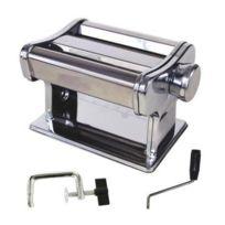 Easy make - Machine à pâtes