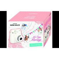 FUJI - Instax Mini 8 Ma Box Mariage 70100126008