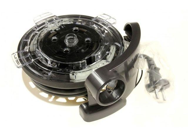 Dyson Enrouleur de câble pour aspirateur