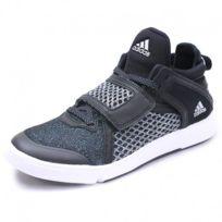 Chaussures Voute Avec Achat Plantaire Adidas SwBx0fqf