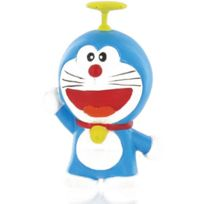 Comansi - Doraemon mini figurine Doraemon Flying Helmet 7 cm