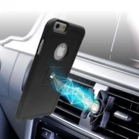 Tetrax - Bundle iPhone6