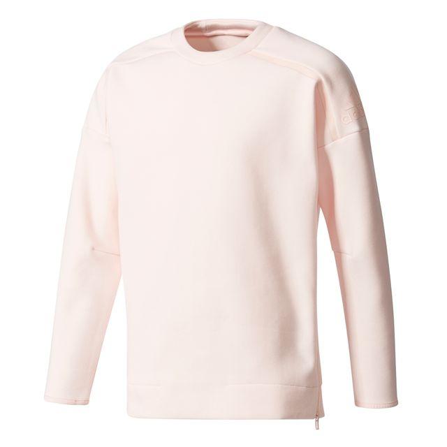 Crew 0 Achat Cher e 2 Adidas Pas n Junior Femme Sweatshirt Z H08w6