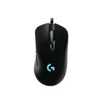 G403 – Noir