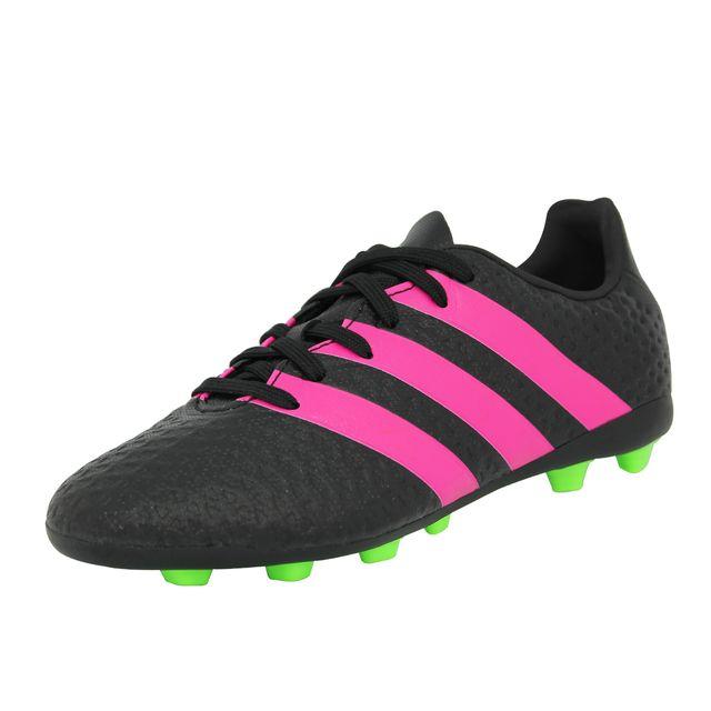 Adidas performance Ace 16.4 FxG J Chaussures de Football