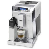 Delonghi - Ecam45760W