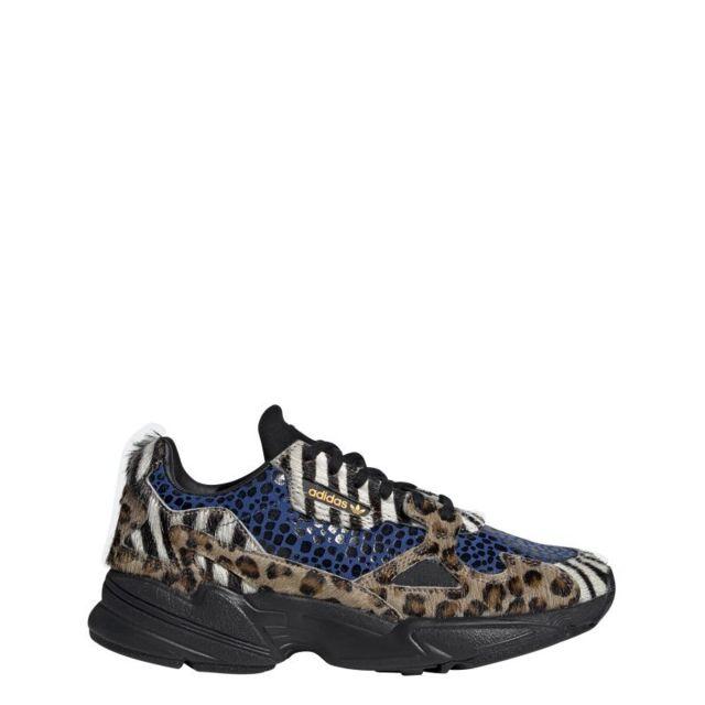 chaussure adidas femme 41