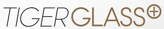 10846956716062.png [MS-15481123719086096-0084568911-FR]/Catalogue produits RDC et GM / Online