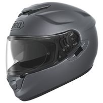 SHOEI - GT-Air Anthracite Mat
